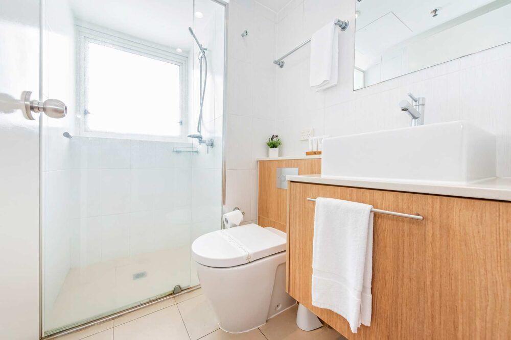b-mackay-accommodation-3bedroom-11