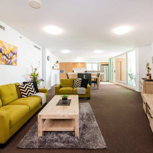 b-mackay-accommodation-3bedroom-2