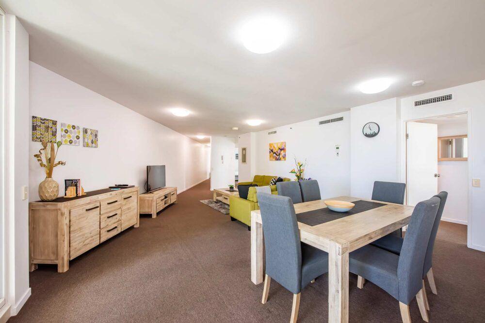 b-mackay-accommodation-3bedroom-3