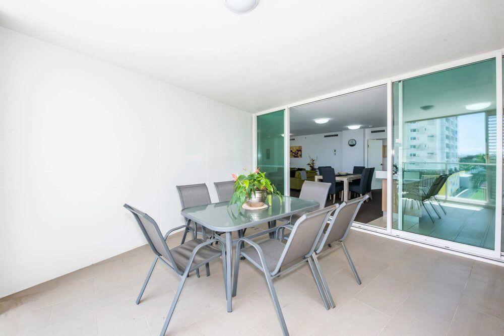 b-mackay-accommodation-3bedroom-4