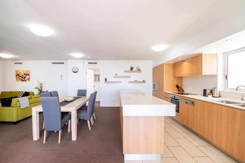 b-mackay-accommodation-3bedroom-5