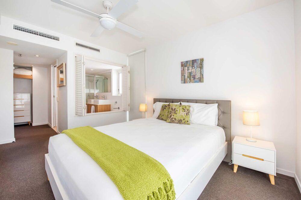b-mackay-accommodation-3bedroom-6