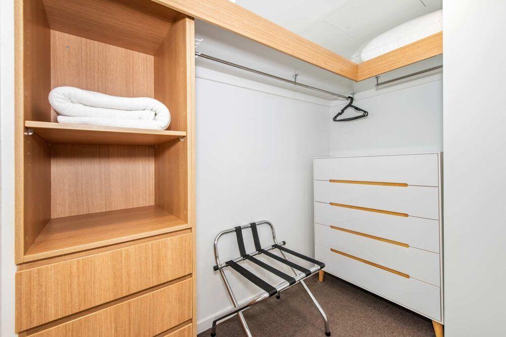 b-mackay-accommodation-3bedroom-7