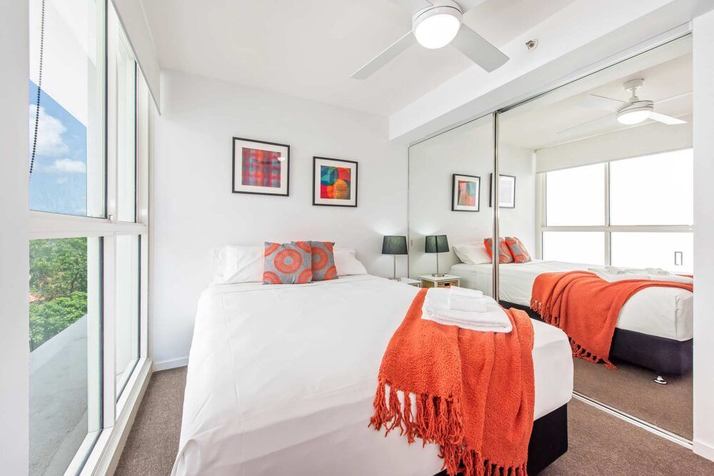 b-mackay-accommodation-3bedroom-9
