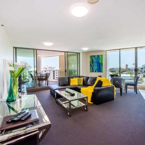 c-mackay-accommodation-3bedroom-1