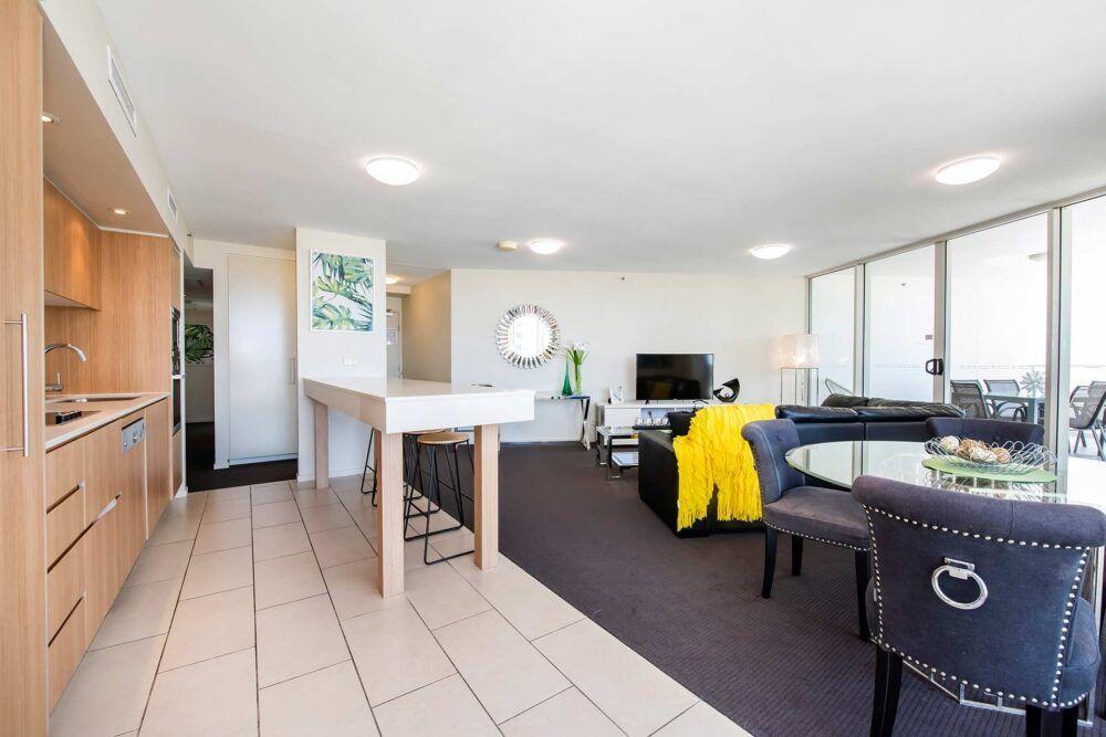 c-mackay-accommodation-3bedroom-2