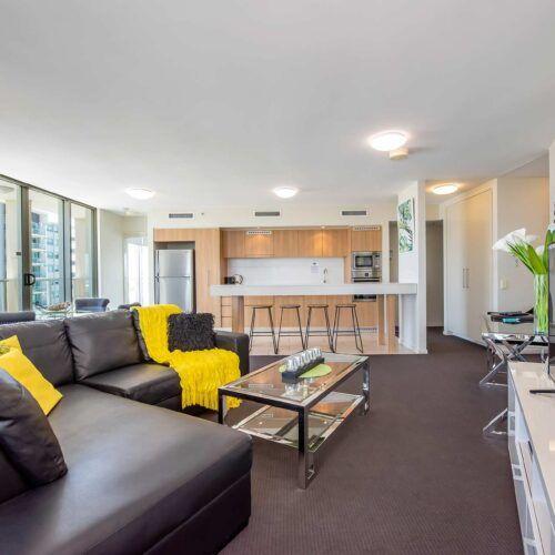 c-mackay-accommodation-3bedroom-3