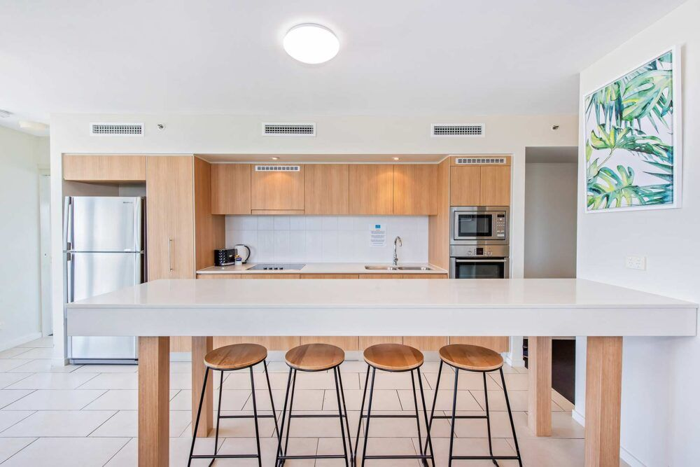 c-mackay-accommodation-3bedroom-4
