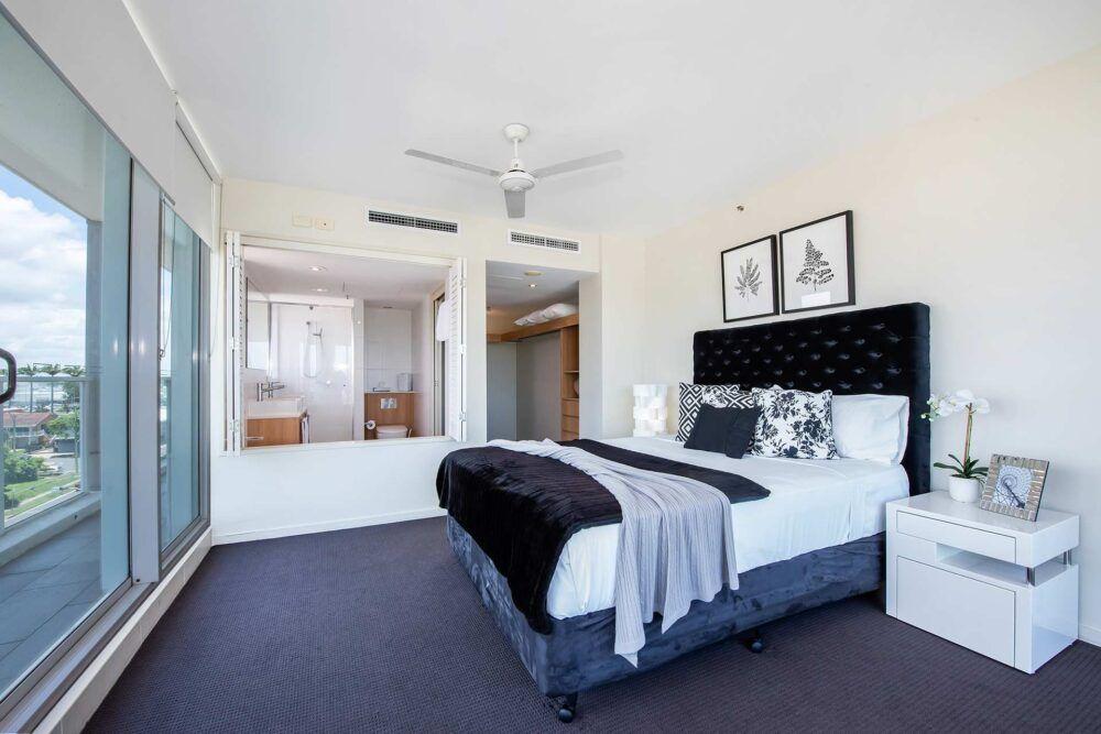 c-mackay-accommodation-3bedroom-5