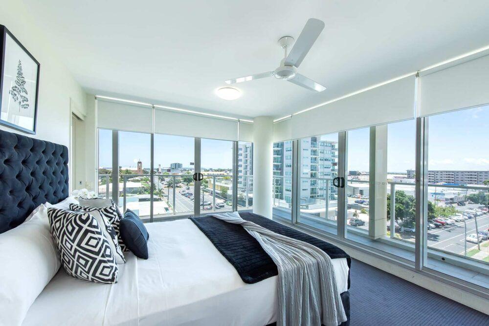 c-mackay-accommodation-3bedroom-6