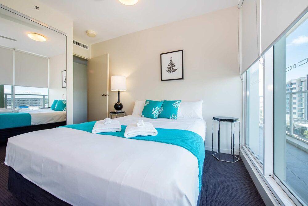 c-mackay-accommodation-3bedroom-8