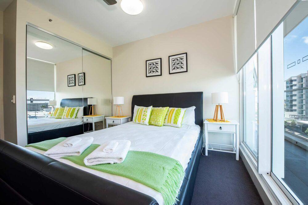 c-mackay-accommodation-3bedroom-9