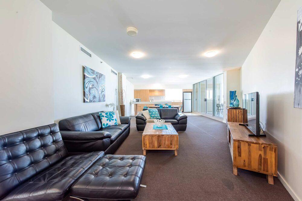 d-mackay-accommodation-3bedroom-1