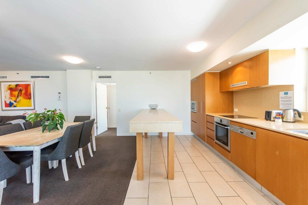 e-mackay-accommodation-3bedroom-1