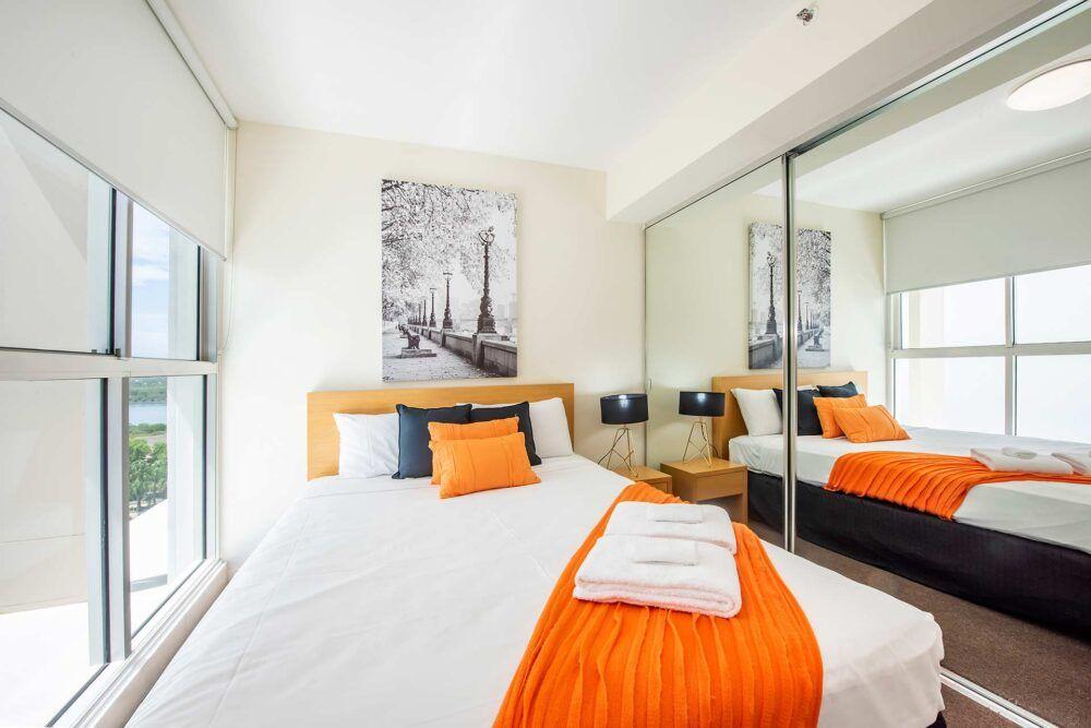 e-mackay-accommodation-3bedroom-3
