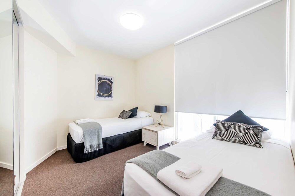 e-mackay-accommodation-3bedroom-4