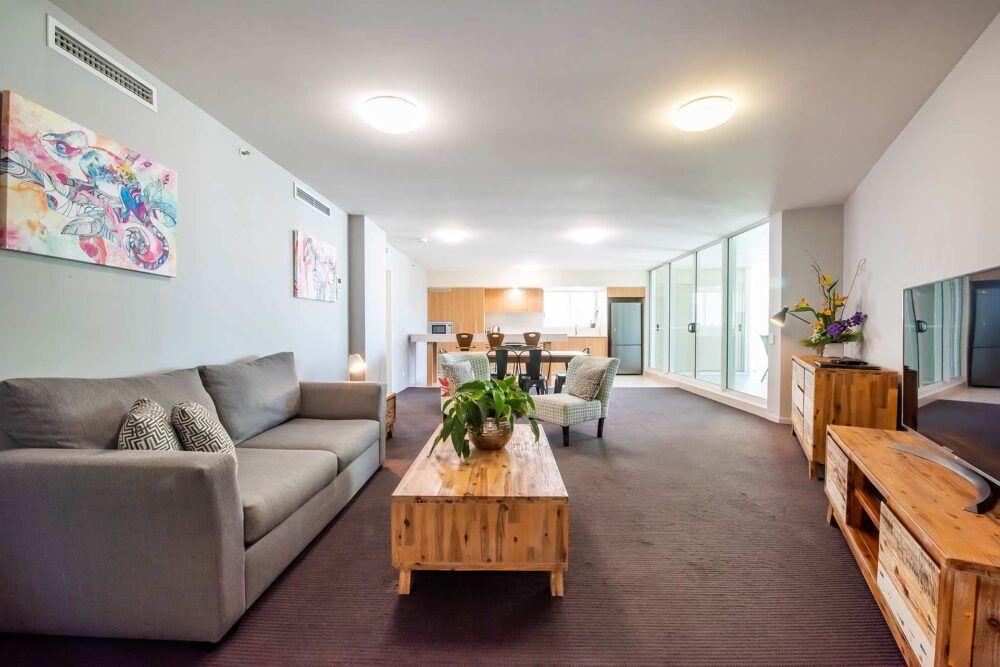 f-mackay-accommodation-3bedroom-1