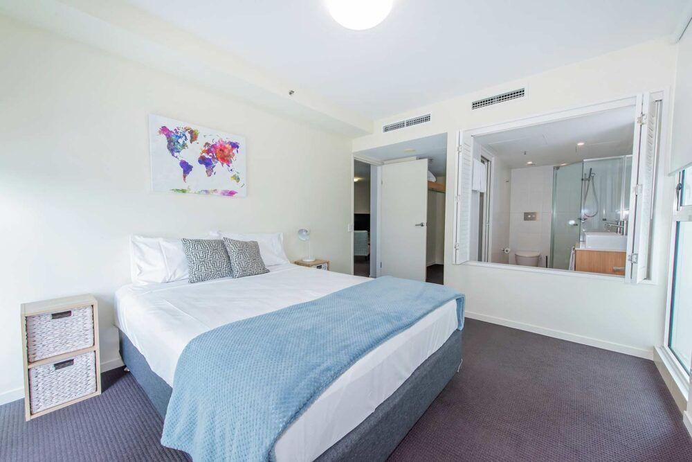 f-mackay-accommodation-3bedroom-2