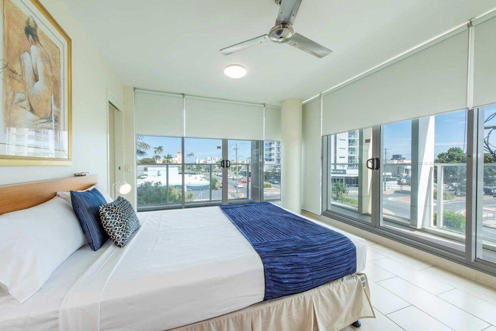 g-mackay-accommodation-3bedroom-3