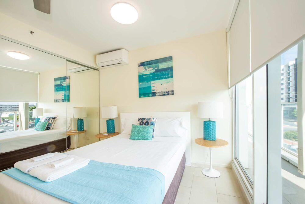 g-mackay-accommodation-3bedroom-4