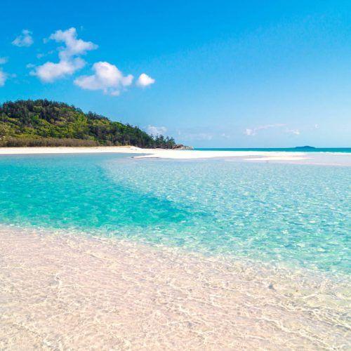 whitsundays-airlie-beach-hamilton-island-whitehaven-17