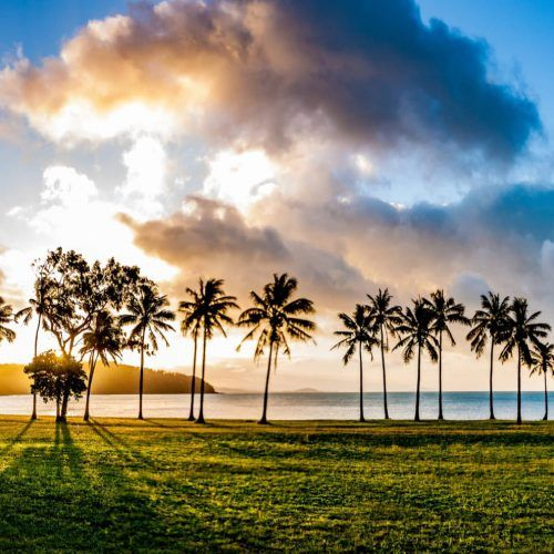 whitsundays-airlie-beach-hamilton-island-whitehaven-20